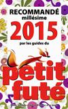 PETIT-FUTE-2015