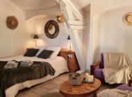 Gîte Norpech chambre d'hôte La Lavande